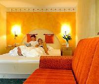 Natura Vitalis Hotel Capella
