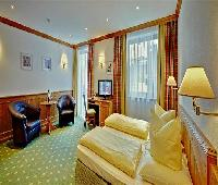 Hotel Alte Schmiede