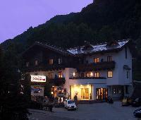 Feriengasthof Tauernstberl