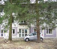 Gasthaus - Pension Marienhof