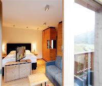 Hotel Der Br
