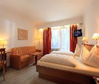 Vital Und Sporthotel Brixen