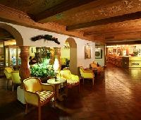 Ifa Hotel Alpenhof Wildental