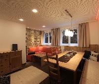 Hotel Gondelblick