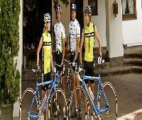 Sport Und Familienhotel Klaus
