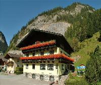 Gasthof - Hotel Klammstein