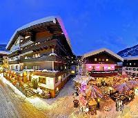Eva Village
