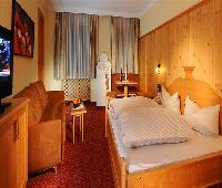 Hotel Gasthof Traube