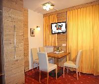 Familienhotel Atzinger