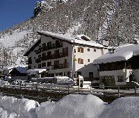 Dufour Hotel