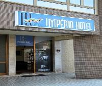 Imprio Hotel