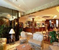 Hotel Afonso V