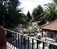Hotel Joo Capela