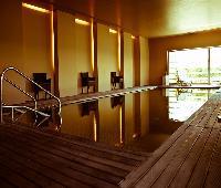 Ever S�o Jo�o da Madeira Business Hotel