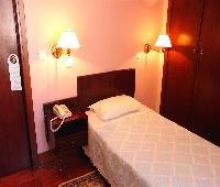 Hotel Bragana
