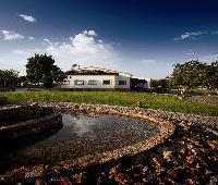 Vila Gal� Clube de Campo