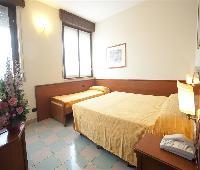 Sempione Hotel Ristorante