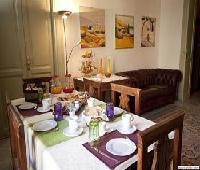 Cavour Il Conte Camillo Bed&Breakfast