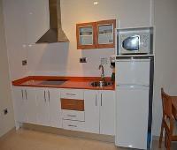 Bah�a Aparthotel