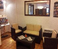 Hotel Des Provinces - Orlans Sud