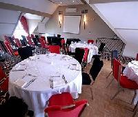 Hotel L Oree De Chartres