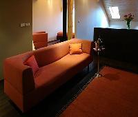 Hotel Zlat Dukt