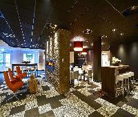 Mercure Hotel Dordrecht