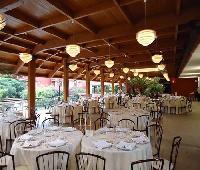 Grand Hotel D Aragona