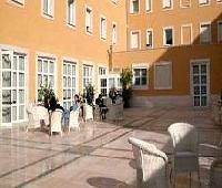Hotel San Domenico Al Piano