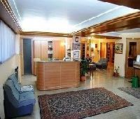 Hotel Sant Agostino