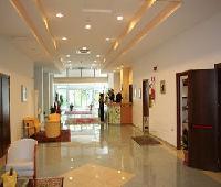 Hotel San Leonardo Vibo Eventi & Congressi