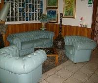Hotel Residence Sirio
