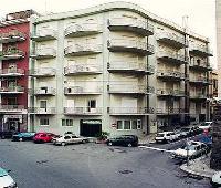 Palace Masoanris