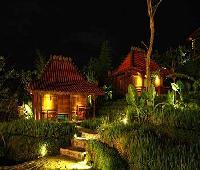 Jadul Village Resort and Spa