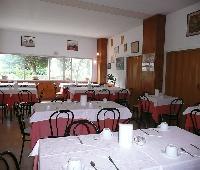 Hotel La Darsena