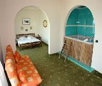 Palace Rrt Hotel Constanta