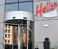 Hello Hotels