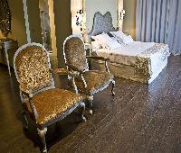 Rusticae Hotel Villa Nazules
