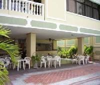 Hotel Boulevard 58