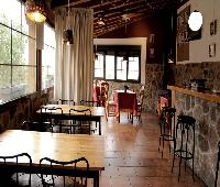 Hotel Rural Laureana Marcos