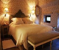 Hotel Las Doas