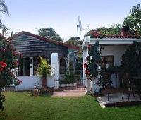HoneyPot Guesthouse