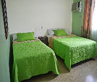 North Star - Hostal Guayaquil