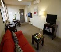 Quest Canberra Serviced Apartments