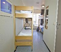 Lillehammer Hostel - Hostel