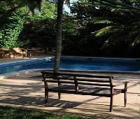 Casa Do Foral
