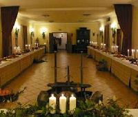 Hotel Real d�bidos