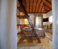 Hotel Rural Casa Da Nora