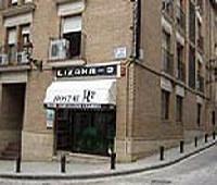 Hostal Lizana 2