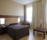 Hotel Ciudad de Alca�iz